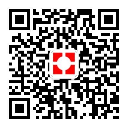 深圳亚搏app直播建设微信